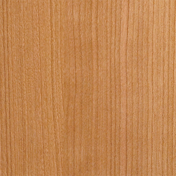 Spectrum wood veneer finish woodharbor