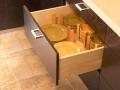 dish-drawer-organizer