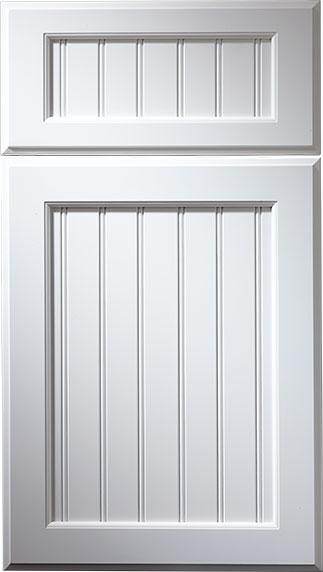 pennington-paintable-des-white-copy