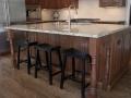 kitchen_8444_0