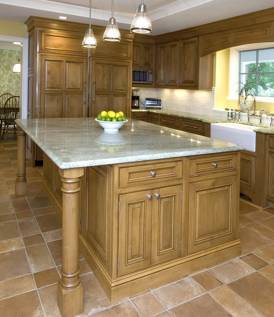 wilson-kitchen-complete
