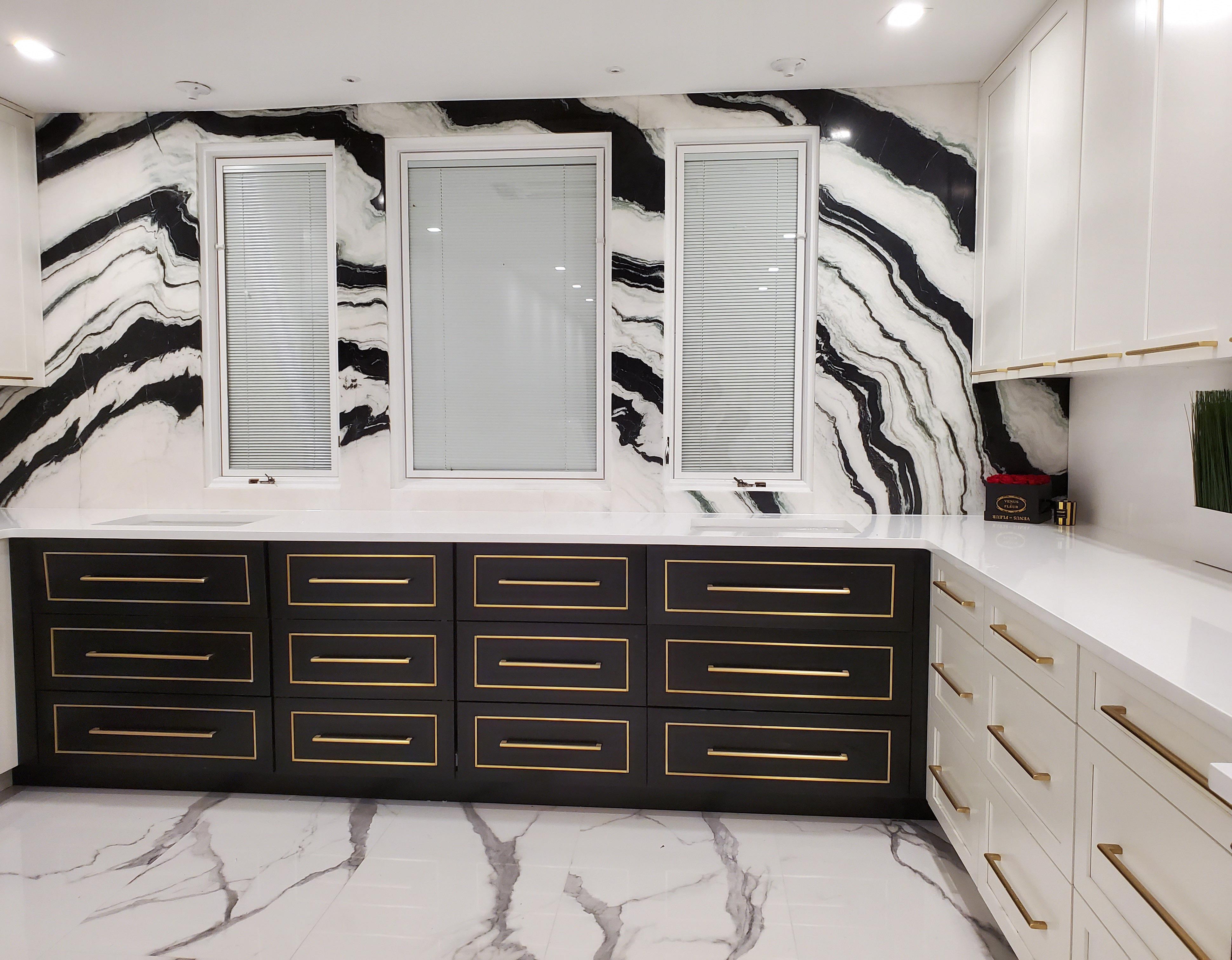 KE-Madison-Designer-White-Black-3