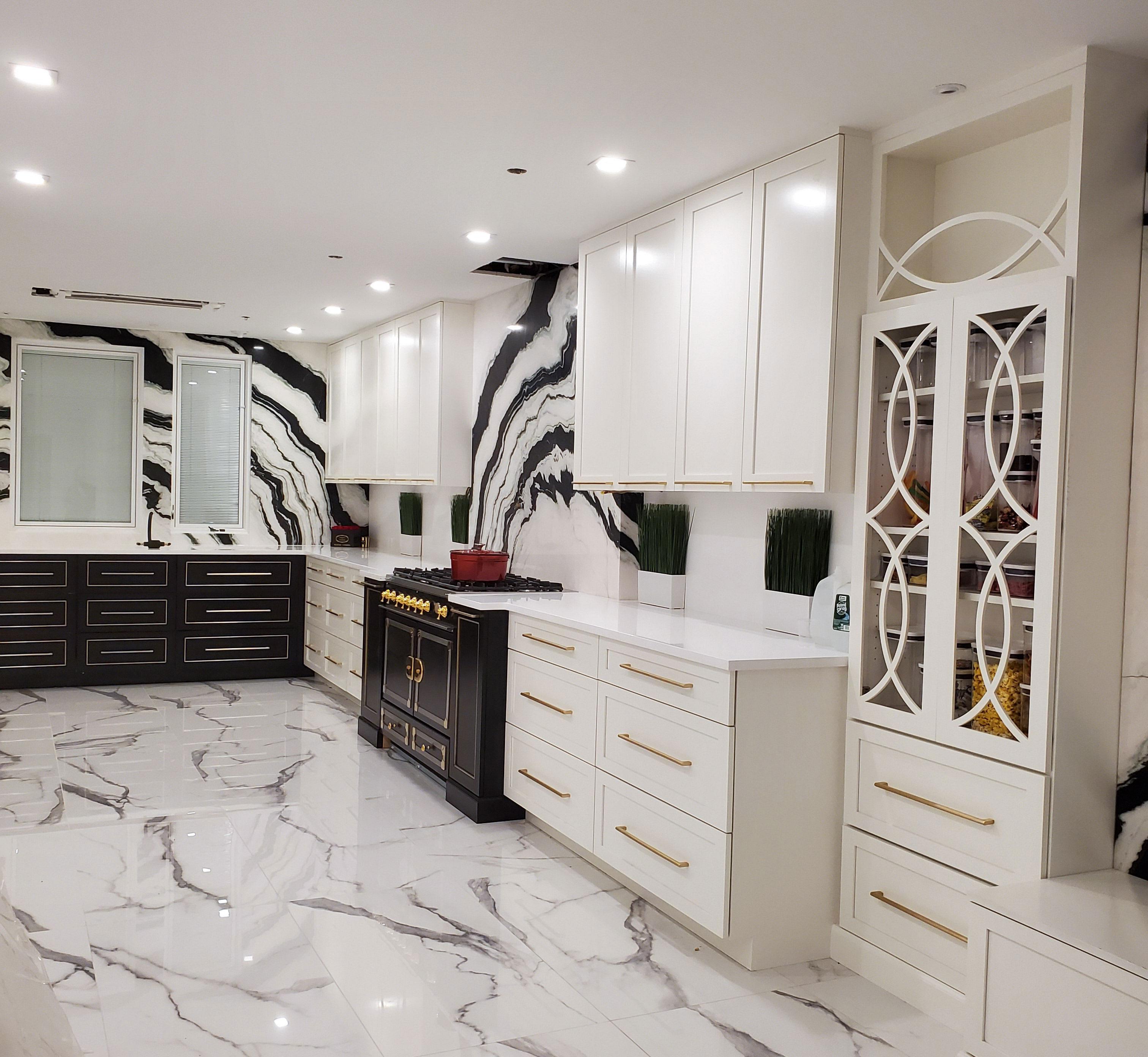 KE-Madison-Designer-White-Black