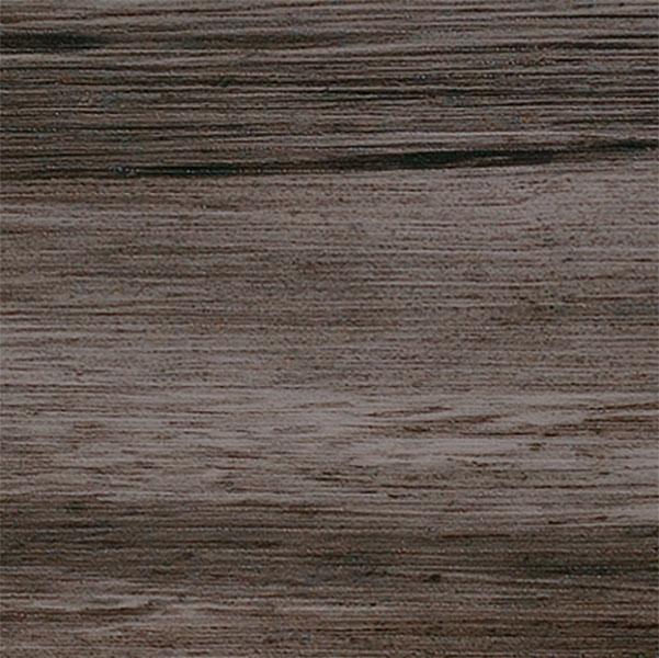 Textured Melamine Finish Woodharbor