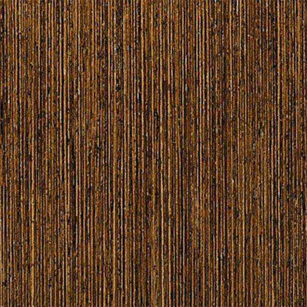 Spectrum Wood Veneer Finish Woodharbor