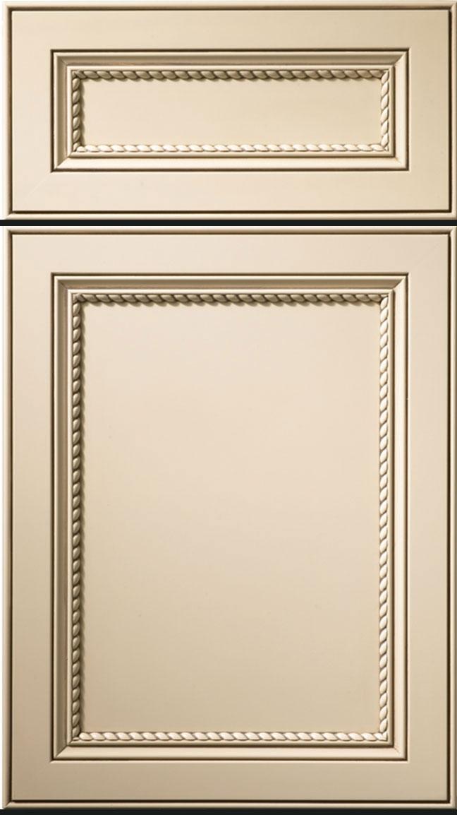 Atherton  sc 1 st  Woodharbor & Flat Panel Doors - Door Style - Woodharbor