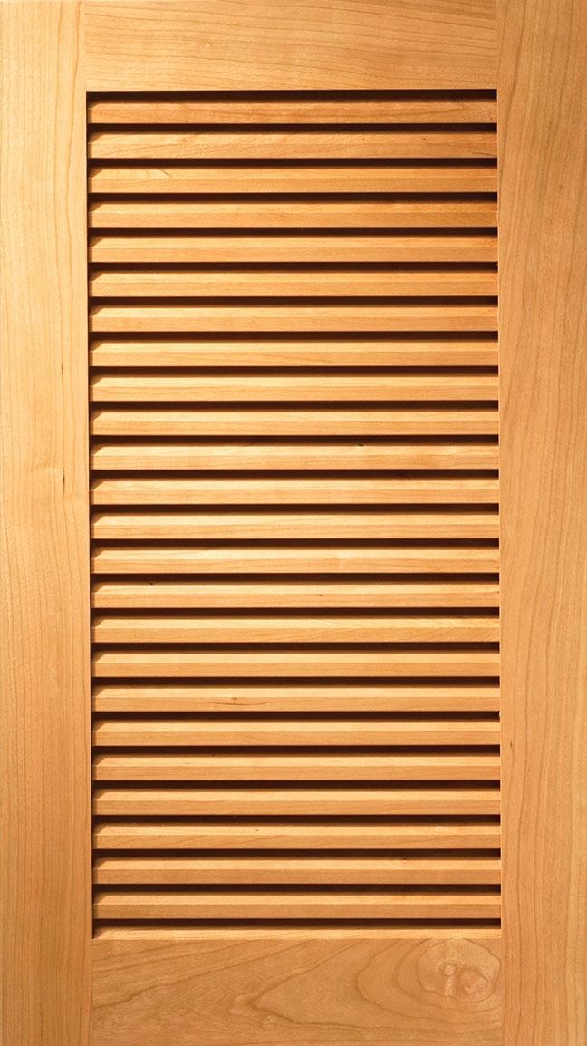 Specialty Doors Door Style Woodharbor