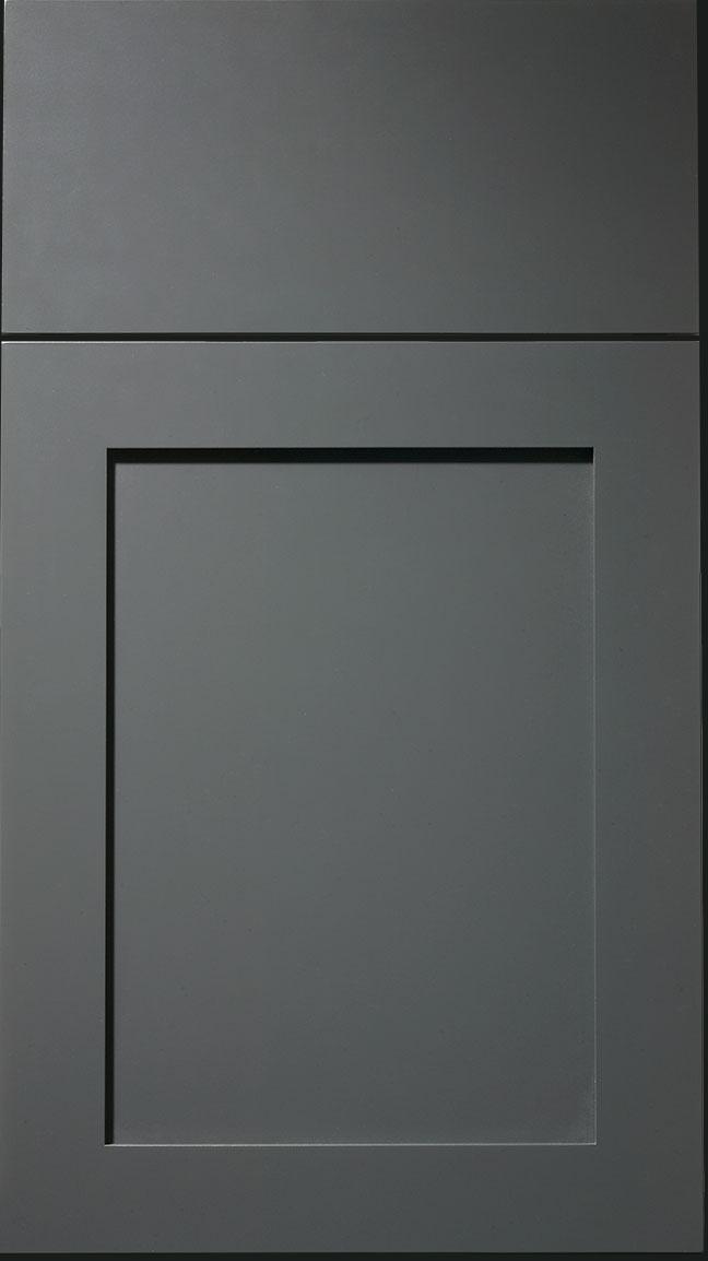 Madison. Product Line Woodharbor & Door Style - Woodharbor
