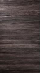 Door Style Woodharbor
