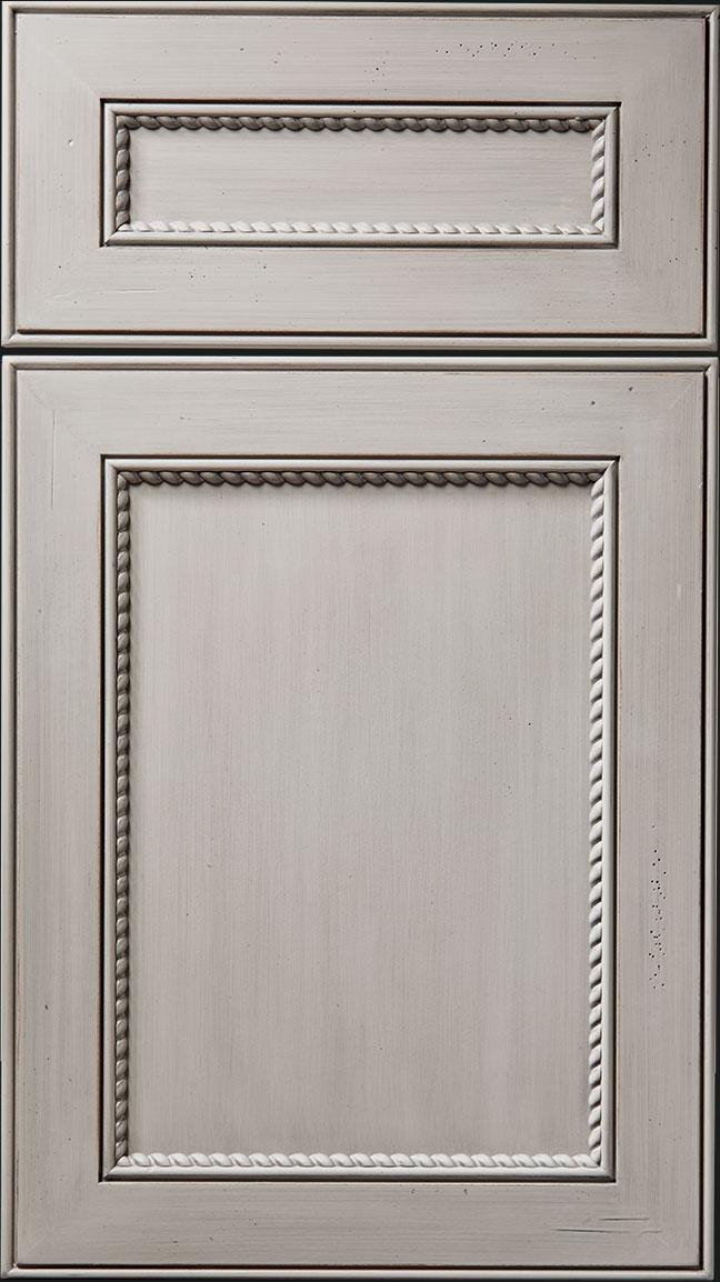 Door Style - Woodharbor